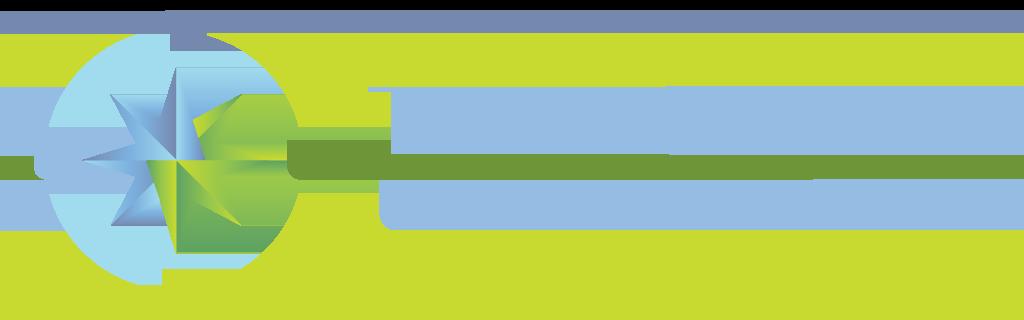 Transport Urban Resita