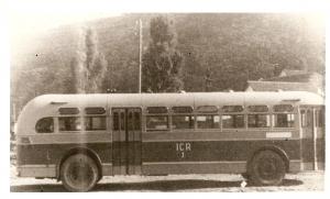 #1, Arhiva Prescom, TUResita.ro