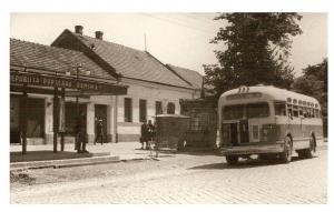 #16, Arhiva Prescom, TUResita.ro