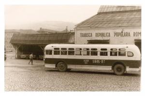 #53, Arhiva Prescom, TUResita.ro