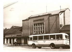 #24, Arhiva Prescom, TUResita.ro