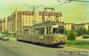 #20 GT8, Autor: Ioan Mato