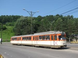 #31 GT8N, Autor: Radu Czech, TRAMCLUB.ORG