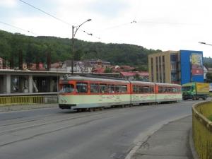 #37 GT8N, Autor: Radu Czech, TRAMCLUB.ORG