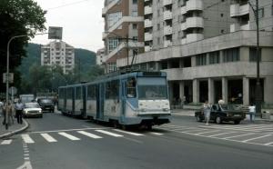 #? si #? Timis 2, Sursa: tramwaysdumonde.net, TRANSIRA.RO