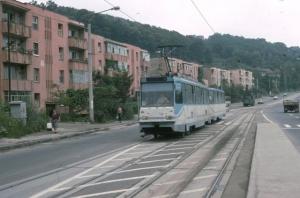#17 si #18 Timis 2, Sursa: tramwaysdumonde.net, TRANSIRA.RO