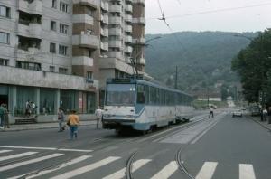 #21 si #22 Timis 2, Sursa: tramwaysdumonde.net, TRANSIRA.RO