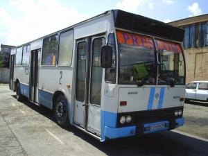 #2 Dac 112 UDM, Autor: Visor, TRANSIRA.RO