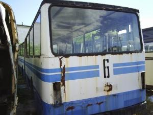 #6 Dac 117 UDa, Autor: Visor, TRANSIRA.RO